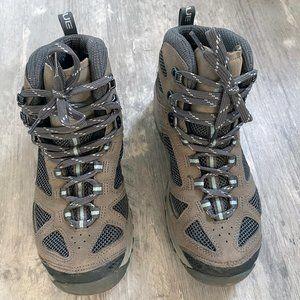 Vasque Breeze III Mid GTX Hiking Boots, US 9.5
